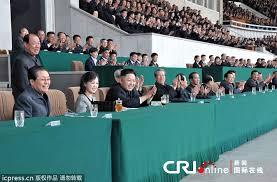 最近の痛いニュース2つ:レプ福島県知事vs張成沢が金正恩の妻の処女奪った?_e0171614_1813613.jpg
