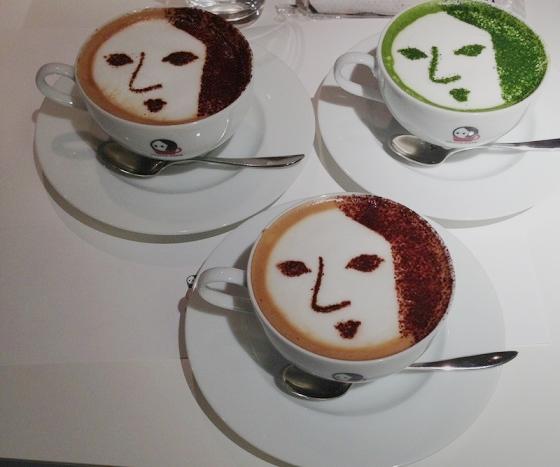 よーじやcafe in Kyoto_f0191715_13171188.jpg