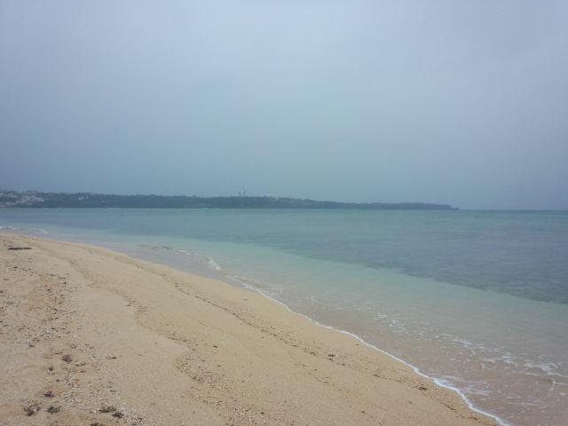 12月16日海はじょじょに回復気味ですが・・・_c0070933_19361654.jpg