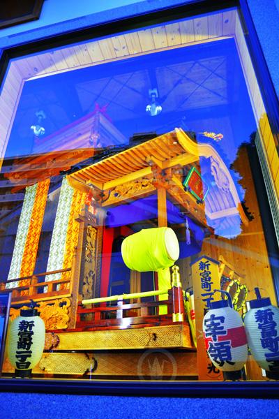 本川越_b0175635_0504985.jpg