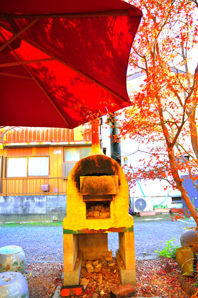 本川越_b0175635_05147.jpg