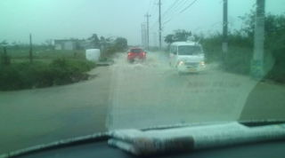 大雨警報_b0124144_17214041.jpg
