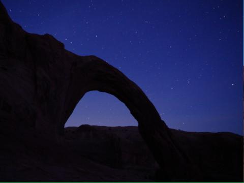 """コロナアーチ \""""Corona Arch\""""_a0023246_2230583.jpg"""
