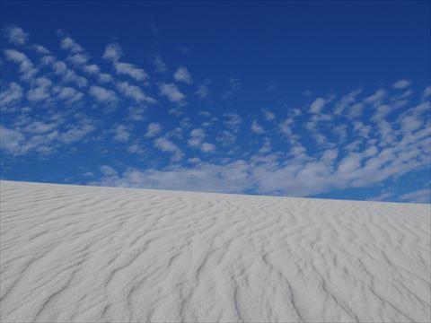 """ホワイトサンズ \""""White Sands\""""_a0023246_2235258.jpg"""
