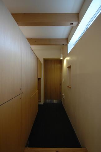 @テイネンゴノイエ#01 オープンハウス 内観撮影_c0233147_08451536.jpg