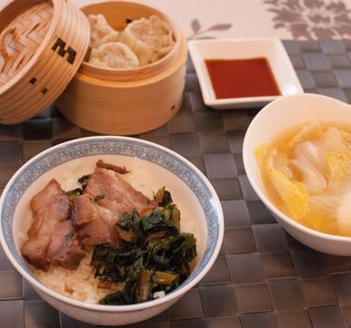 チャーシュー餐包&香港風ココナツパンレッスンその2_a0175348_13523354.jpg