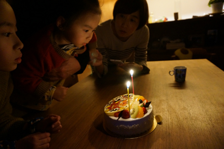 HAPPY BIRTHDAY!_e0197748_1875177.jpg