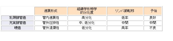 c0196754_12324676.jpg