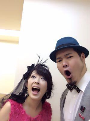イシダナイト新年会開催決定!!!_e0163255_23293968.jpg