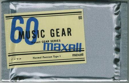 maxell MUSIC GEAR_f0232256_14244227.jpg