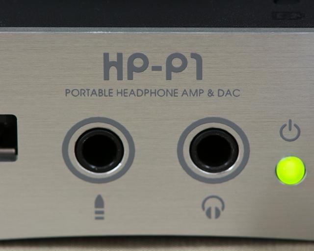 HP-P1 その1_f0018464_19511162.jpg