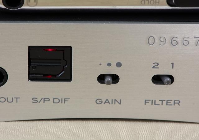 HP-P1 その1_f0018464_202143100.jpg