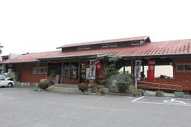 今から旬 安浦でカキが食べれるお店 PART2_e0175370_11323738.jpg