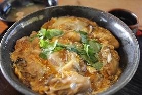今から旬 安浦でカキが食べれるお店 PART2_e0175370_11472599.jpg
