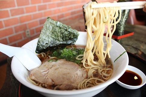 今から旬 安浦でカキが食べれるお店 PART2_e0175370_123251.jpg