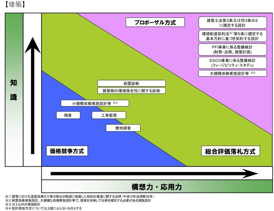 f0157484_17115446.jpg