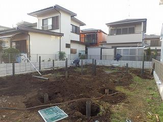 サンタの家_d0013610_17162743.jpg