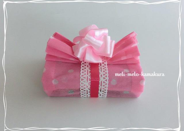 ◆バレンタイン・ラッピング教室のお知らせ_f0251032_16565525.jpg