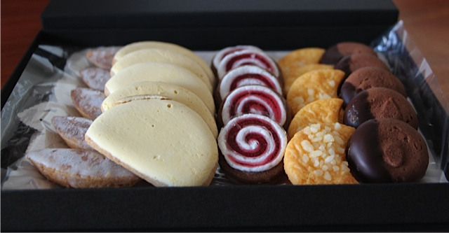 オーストリアの冬のお菓子_d0106242_833566.jpg