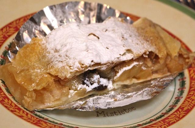 オーストリアの冬のお菓子_d0106242_834219.jpg