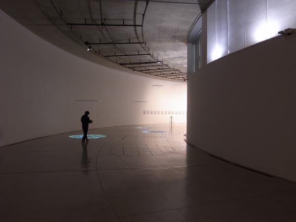 国際芸術センター青森_b0091545_1840175.jpg