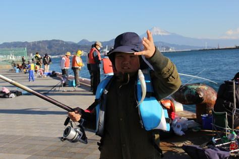 本年最後の釣りフェスタ開催。_f0175450_1931273.jpg