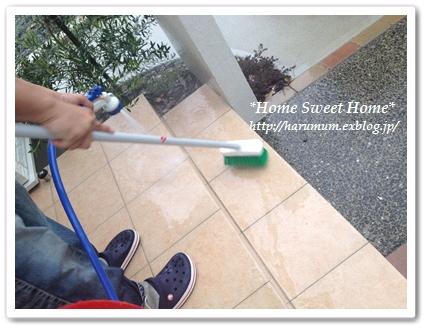 我が家の大掃除*その2_d0291758_11321053.jpg