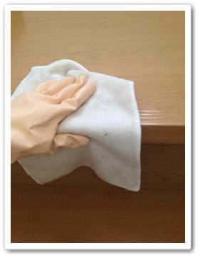 我が家の大掃除*その2_d0291758_1145199.jpg