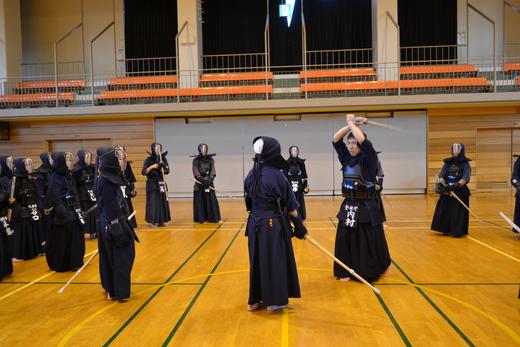 日本一の剣士_d0101562_11101962.jpg
