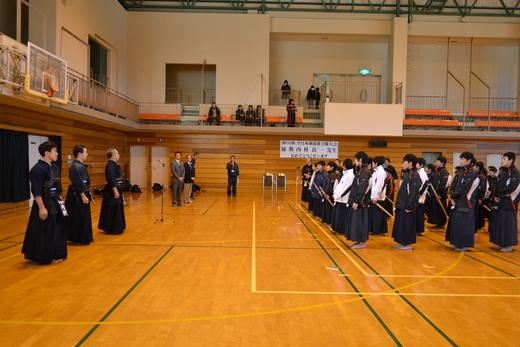 日本一の剣士_d0101562_11103662.jpg