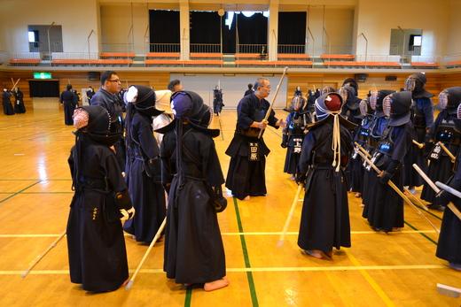 日本一の剣士_d0101562_11104773.jpg