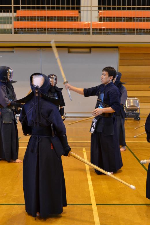 日本一の剣士_d0101562_1110797.jpg