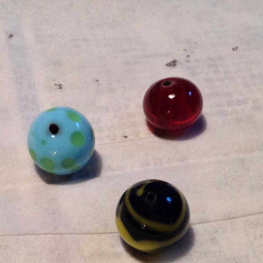 あまたの会『トンボ玉・ガラス教室』ご報告_b0153663_17271866.jpg