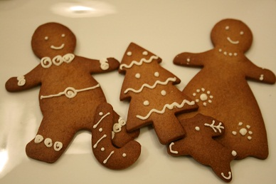 クリスマスケーキ 販売のお知らせ_e0045565_23414491.jpg