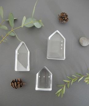:: small glass house ::_e0204865_16221226.jpg