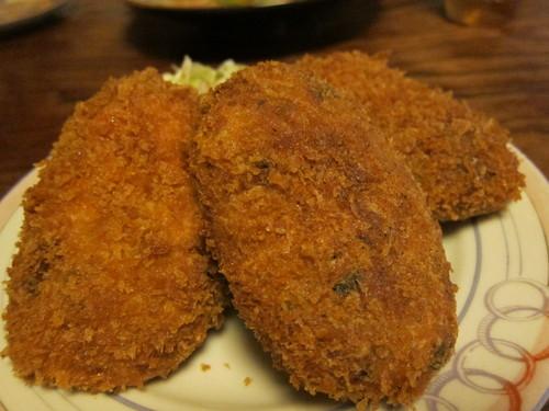 The best fried chicken._c0153966_11363959.jpg