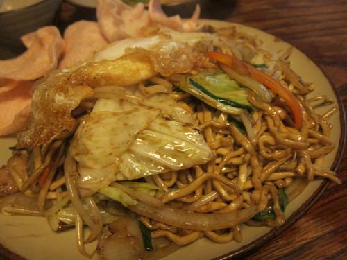 The best fried chicken._c0153966_11382241.jpg