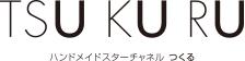 TSUKURU_d0091671_17141283.jpg