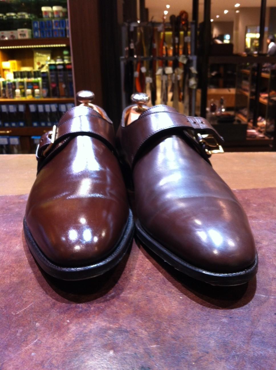 僕が靴を好きな理由_e0197577_20003168.jpg