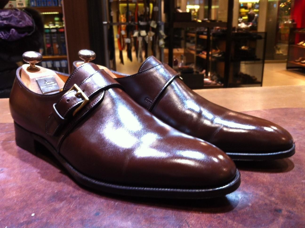 僕が靴を好きな理由_e0197577_20005047.jpg