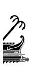 「哈爾霸」(harpax )登場-BC36 納洛丘斯戰役_e0040579_525969.png