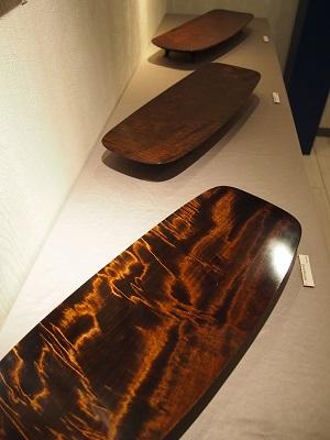 漆と竹の自然を活かした造形物_a0131787_13543673.jpg