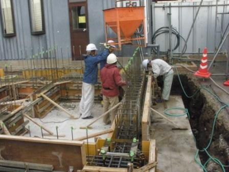 工業高校_d0173687_14053255.jpg