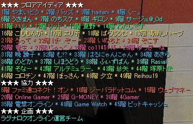 f0149798_2482662.jpg