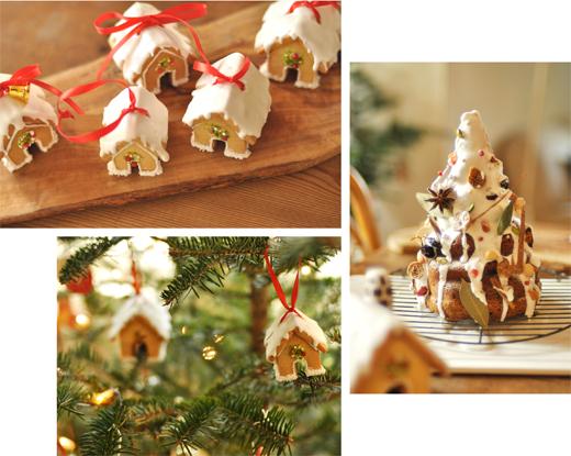 クリスマスの準備_d0174704_23222338.jpg