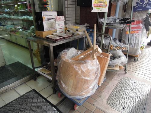 かっぱ橋_e0116211_10243948.jpg
