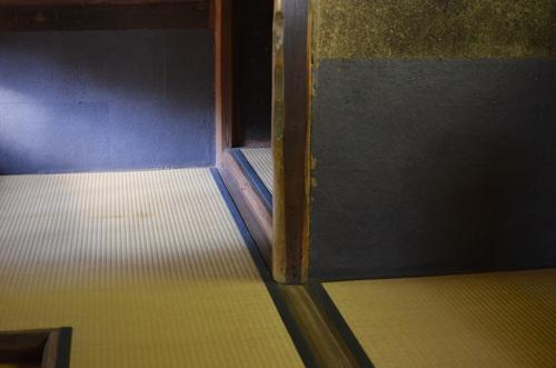京都 〜松向軒〜_a0131025_1742673.jpg