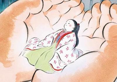 『かぐや姫の物語』を観た_a0034031_1936337.jpg
