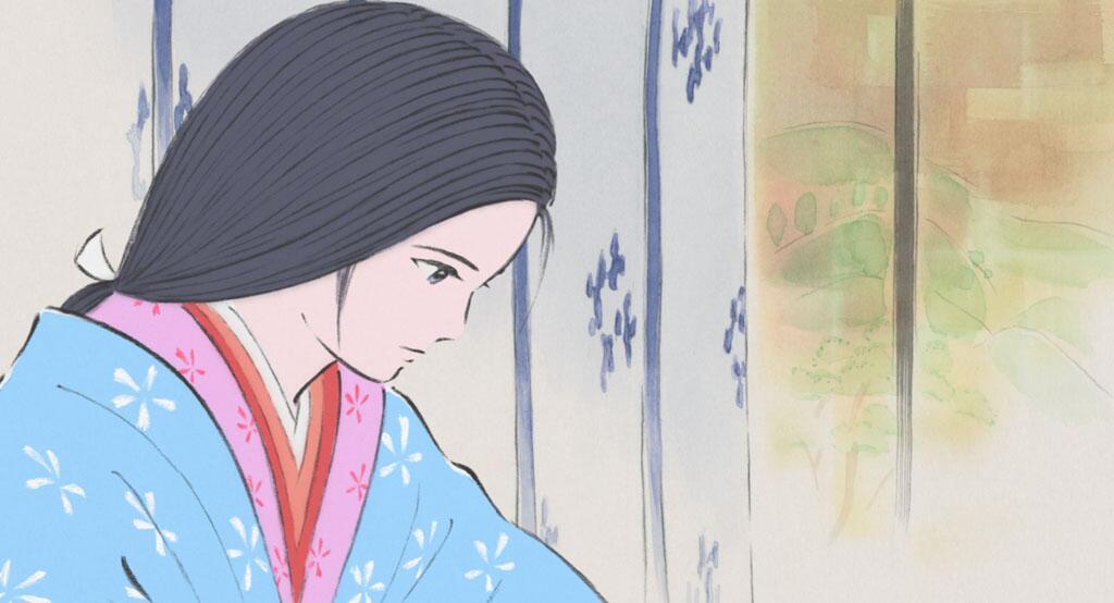 『かぐや姫の物語』を観た_a0034031_208840.jpg