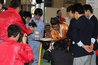 高校生コマ大戦☆関商工編_a0272042_1305483.jpg